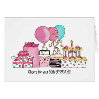 ¡cumpleaños de la diva, alegrías para su 50.o CUMP Felicitaciones