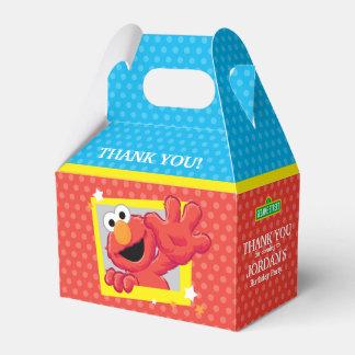 Cajas para regalos en Zazzle