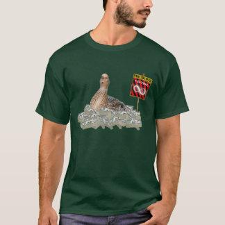 Curandero Camiseta