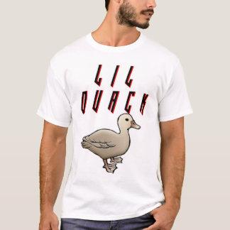 Curandero de Lil Camiseta