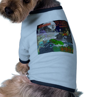Curse_final_A Camisa De Perro