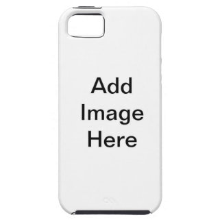 Custume de las promociones del boda diseñado para iPhone 5 Case-Mate funda