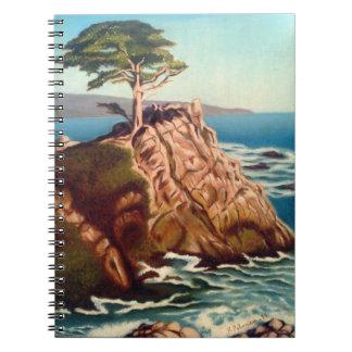 Cypruss solo cuaderno