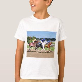 Cyrus Alexander-Rafael Bejarano Camiseta