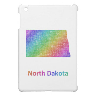 Dakota del Norte