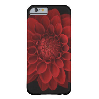 Dalia 4 funda de iPhone 6 barely there