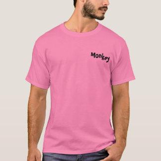 Damas peligrosas camiseta