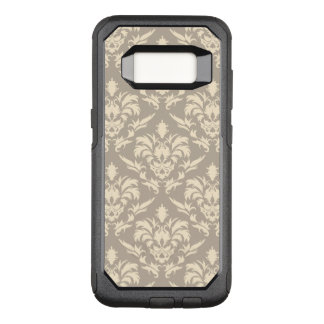 Damasco 2 funda commuter de OtterBox para samsung galaxy s8