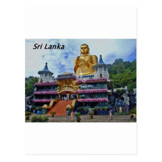 dambulla-cueva-templo-sri-lanka Angie Postal