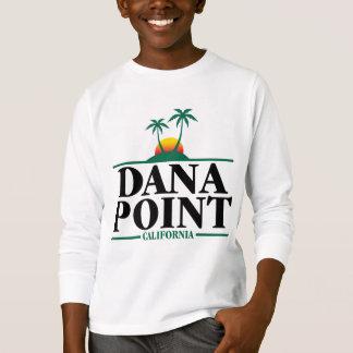 Dana Point California Camiseta