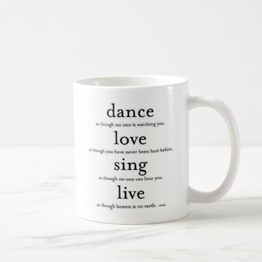 dance_love_sing_live taza
