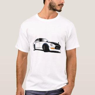 Datsun 240Z Camiseta