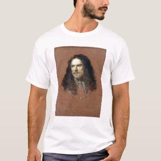 d'Auvergne 1665-68 de Enrique de La Tour Camiseta
