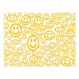 Day_ feliz tarjetas postales