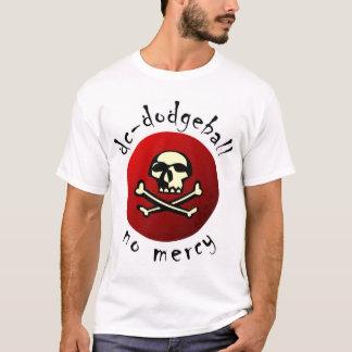 DC-dodgeball Camiseta