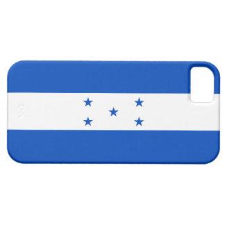 De Honduras caso del iPhone 5 apenas There™ iPhone 5 Carcasas