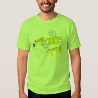 Dé la bienvenida al vindo ao Río de Río el | Bem Camisetas