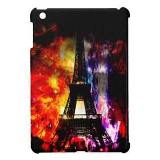De la subida sueños parisienses otra vez