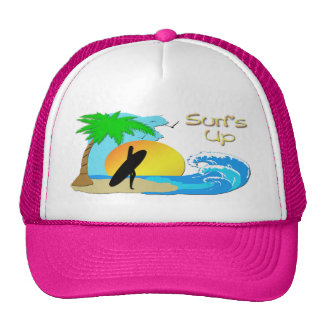 De las resacas gorra del chica de la persona que p