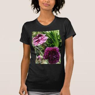 De sept. 09- 11 de enero el 857 de las imágenes camiseta