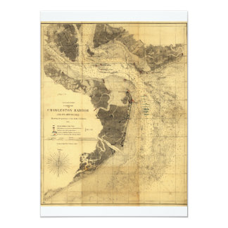 De sept. el 7 de 1863 del mapa de la guerra civil anuncios personalizados