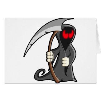 death-159120_640 tarjeta de felicitación