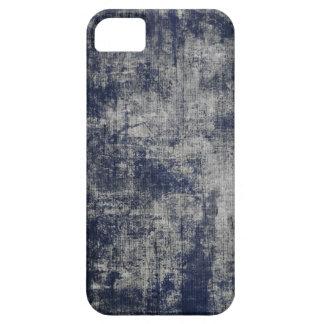 decadencia urbana de la pintada iPhone 5 fundas