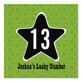 www estrella de la suerte com: