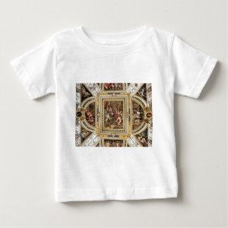 Decoración Palazzo Vecchio, Giorgio Vasari del Camisetas