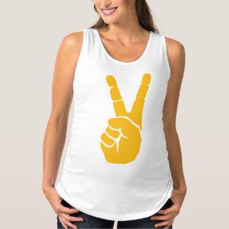 Dedique la camiseta de la maternidad de 2 actos
