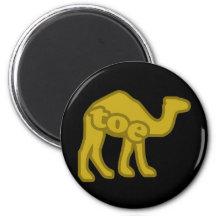 Dedo De Camello
