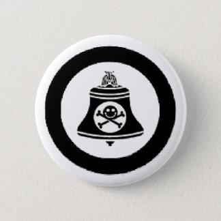 DEFCON 201 -- Botón público