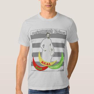 Dejamatch Camiseta