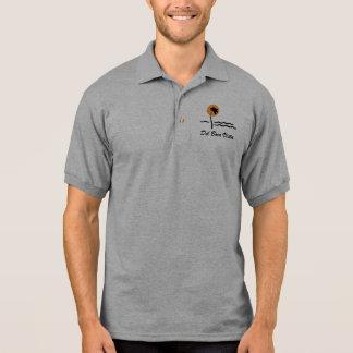 Del Boca Vista Camisas Polo