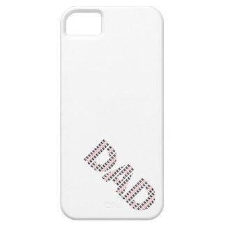 Del papá caso del iPhone 5/5S de la mamá también iPhone 5 Protector