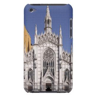 Del Suffragio, Roma de Chiesa del Sacro Cuore, iPod Case-Mate Cobertura