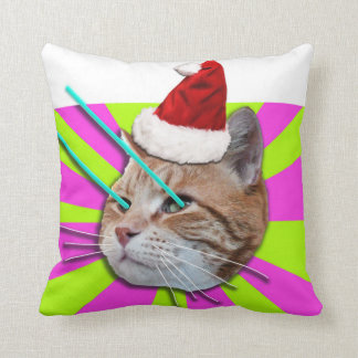 Del teclado del gato de la BOOGIE almohada de