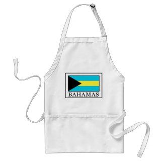 Delantal Bahamas