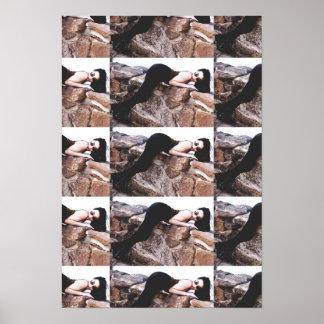 Demi Lowe en el poster 2 de Colorado Póster
