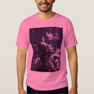 Demonio Camisetas