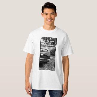 Demonio de Dodge Camiseta