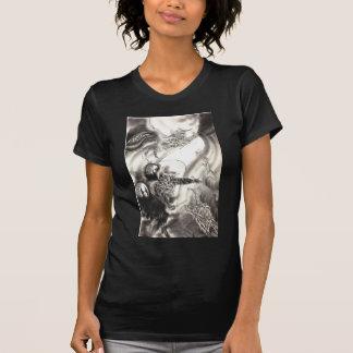 Demonios japoneses 59.png camisetas