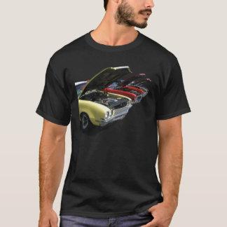 Demostración de Buick Camiseta