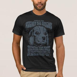 Demostración de la ventaja de RDR (pizarra) Camiseta