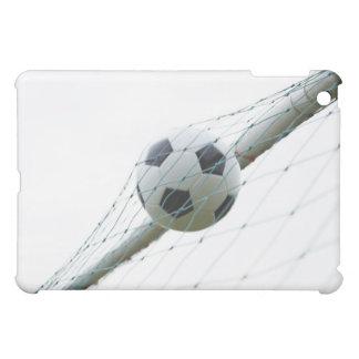 Deportes, fútbol