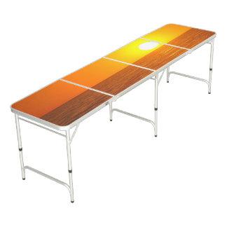 Deportes y juegos mesa de ping pong