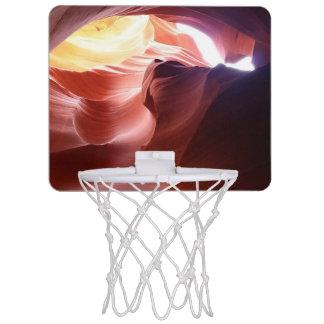 Deportes y juegos mini aro de baloncesto