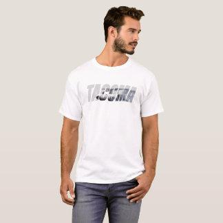 Deriva de Toyota Tacoma Camiseta