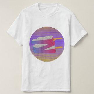Derretimiento Camiseta