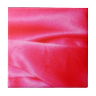 DES hermoso de los colores de Digitaces de la falt Azulejo Cuadrado Pequeño